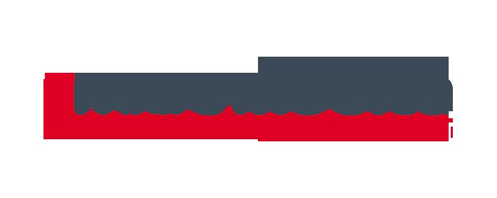 micromedica.pl – zdrowie biżej ciebie!